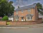 Thumbnail for sale in Crawshay Bailey Close, Gilwern, Abergavenny