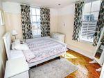 Image 2 of 8 for Flat 14, Marlborough House, Westgate Street