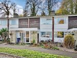 Thumbnail for sale in Wilkinson Close, Eaton Socon, St. Neots