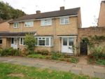 Thumbnail for sale in Greenway, Hemel Hempstead