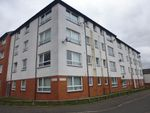 Thumbnail to rent in Hamiltonhill Road, Possil Park, Glasgow