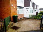 Thumbnail to rent in Oakwood Street, West Bromwich