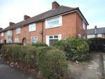 Thumbnail to rent in Porters Avenue, Dagenham