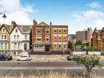 Thumbnail to rent in New Road Avenue, Chatham