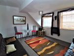 Thumbnail to rent in Hitchin Road, Henlow