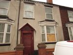 Thumbnail for sale in Vicarage Road, Oldbury