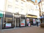 Thumbnail to rent in 79 Old Christchurch Road, Bournemouth