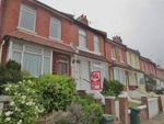 Thumbnail to rent in Nesbitt Road, Brighton