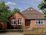 Thumbnail for sale in Newlyn Close, Bricket Wood, St.Albans