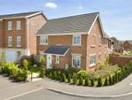 Thumbnail for sale in Starling Close, Oakley Vale, Corby, Northamptonshire
