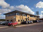 Thumbnail for sale in 15-17, Blenheim Office Park, Long Hanborough, Oxford