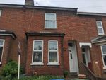Thumbnail to rent in Mortimer Road, Southampton