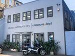 Thumbnail to rent in Argon House, Argon Mews, Fulham