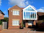 Thumbnail to rent in Hill Head Road, Hill Head, Fareham