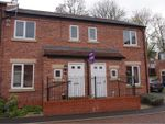 Thumbnail to rent in Clocktower View, Wordsley