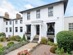 Thumbnail to rent in Clarence Crescent, Windsor, Berkshire