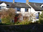 Thumbnail for sale in The Acre, Chagford, Newton Abbot