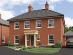 "Thumbnail to rent in ""Englefield"" at Winterbrook, Wallingford"