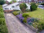 Thumbnail for sale in Greenway, Chesham
