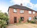 Thumbnail for sale in Miller Road, Banbury