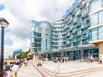 Thumbnail to rent in Three Quays Apartment, London