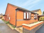 Thumbnail for sale in Sandford Road, Syston, Leicestershire