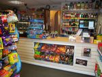 Thumbnail for sale in Off License & Convenience WF8, Darrington, West Yorkshire