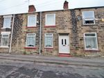 Thumbnail to rent in New Street, Great Houghton, Barnsley
