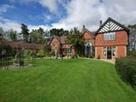 Thumbnail for sale in Conigree Road, Newent