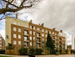 Thumbnail to rent in Devons Road, Bow