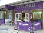 Thumbnail to rent in Peppermill, 15 Birley Street, Blackpool, Lancashire