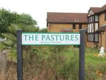 Thumbnail to rent in The Pastures, Hemel Hempstead