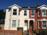 Thumbnail to rent in Oakley Road, Southampton