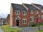 Thumbnail for sale in Packwood Close, Daventry