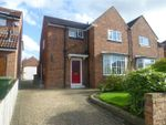 Thumbnail for sale in Beech Grove, Acomb, York