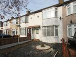 Thumbnail to rent in Harwood Avenue, Hornchurch