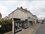 Thumbnail for sale in Bank Street, Melksham