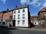 Thumbnail to rent in 15 Churchgate, Retford