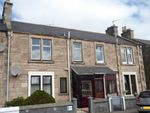Thumbnail for sale in Victoria Crescent, Elgin