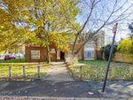 Thumbnail to rent in Academy Gardens, Addiscombe, Croydon