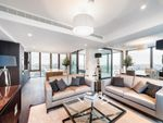 Thumbnail for sale in 55 Victoria Street, Westminster