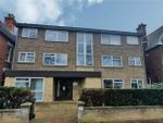 Thumbnail to rent in Park Road, Peterborough, Cambridgeshire