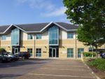 Thumbnail for sale in Unit 7 Faraday Office Park, Rankine Road, Basingstoke