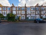 Thumbnail to rent in Mercers Road, London