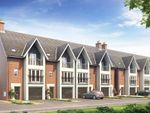 "Thumbnail to rent in ""Formby"" at Town Lane, Southport"