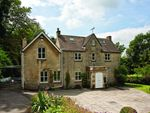Thumbnail for sale in Millbrook, Toadsmoor Road, Brimscombe, Stroud