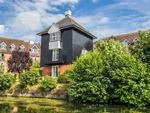 Thumbnail for sale in Mitre Court, Hertford, Herts