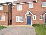 Thumbnail to rent in Weaver Close, Heywood