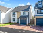 Thumbnail to rent in Stornoway Drive, Inverness