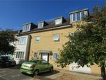 Thumbnail to rent in Ridgemount Gardens, Whitchurch, Bristol